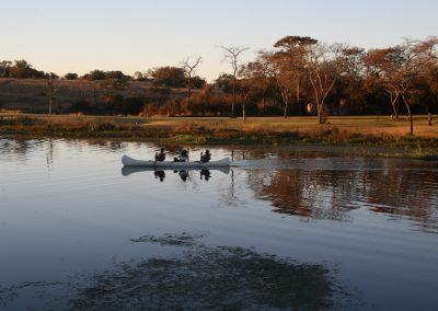 AP Canoeing (1)