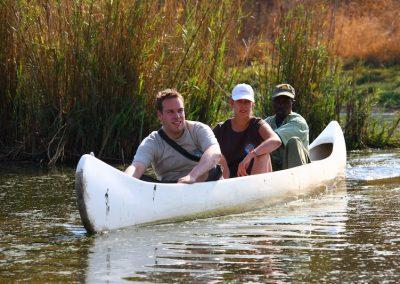 AP Canoeing (4)