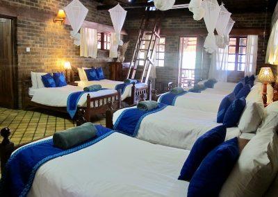 Acacia Lodge 2