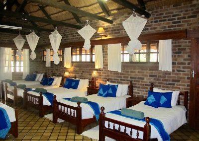 Acacia Lodge 3