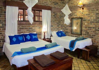 Acacia Lodge 4