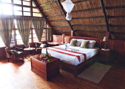 Island Lodges 1