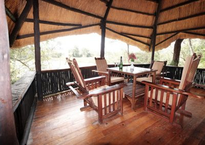 Island Lodges 3