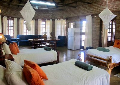Mupane Lodge 2