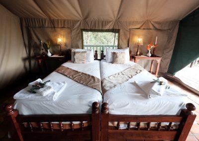 River Tents 3