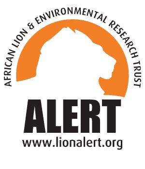 alert-lion-logo