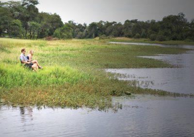 fishing-in-zimbabwe-02