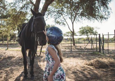 Pony_Ride_002