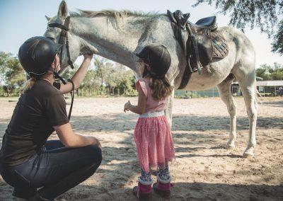 Pony_Ride_003