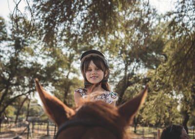 Pony_Ride_006