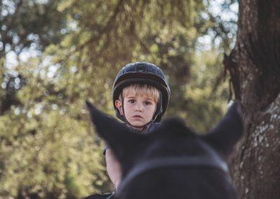Pony_Ride_007