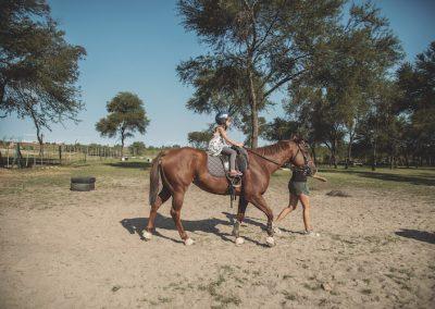 Pony_Ride_010