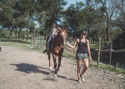 Pony_Ride_011