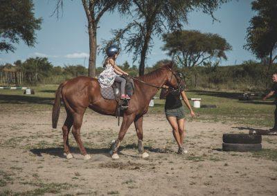 Pony_Ride_013